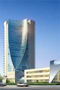 国际电梯网