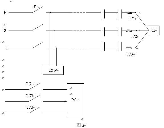 在gb7588 14.1.1.1中对电梯可能出现的故障: a)无电压; b)电压降低; c)导线(体)中断; d) 对地或对金属构件的绝缘损坏; e)电气元件的短路或断路以及参数或功能的改变,如电阻器、电容器、晶体管、灯等; f)接触器或继电器的可动衔铁不吸合或吸合不完全; g)接触器或继电器的可动衔铁不释放; h)触点不分开; i)触点不闭合; j)错相。 在上述说法中,即在控制系统必须要有错断相保护,在大多数的电气原理图上,只在安全回路中串接一个相序继电器的触点,如果有了错断相,该继电器工作,安全回路