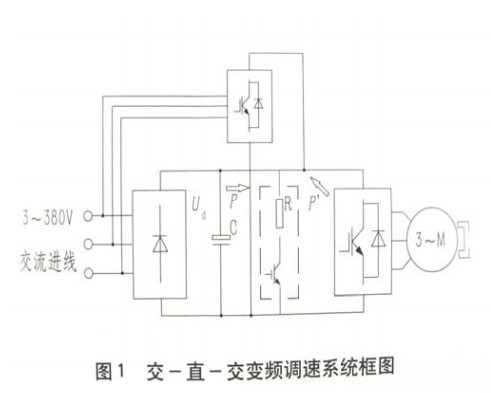 lm393泵升电压限制电路图