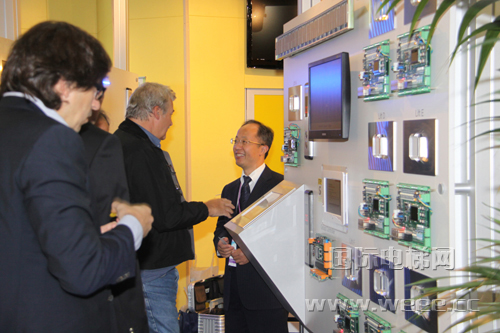 dds-目的层群控系统; 新时达step目的层电梯群控系统