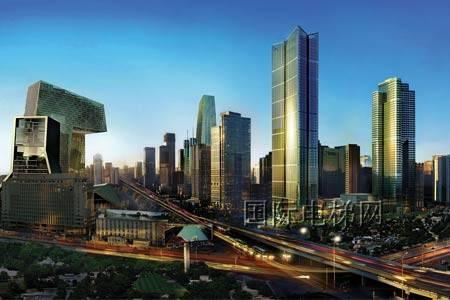蒂森克虏伯电梯(中国)—— 蒂森克虏伯电梯集团子公司,最