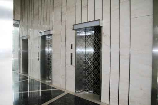 申龙电梯ipo:电梯业需求波动剧烈 大股东存控制风险 巨立电梯牵手徐州