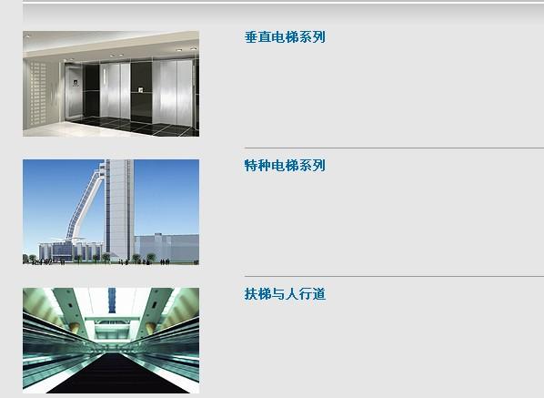 三荣电梯变频器控制电路图