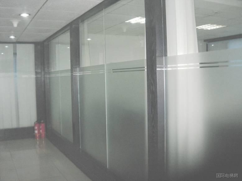 供应隔热玻璃膜,玻璃膜,玻璃纸