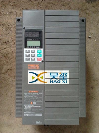 供应富士电梯变频器维修.上海富士电梯变频器维修